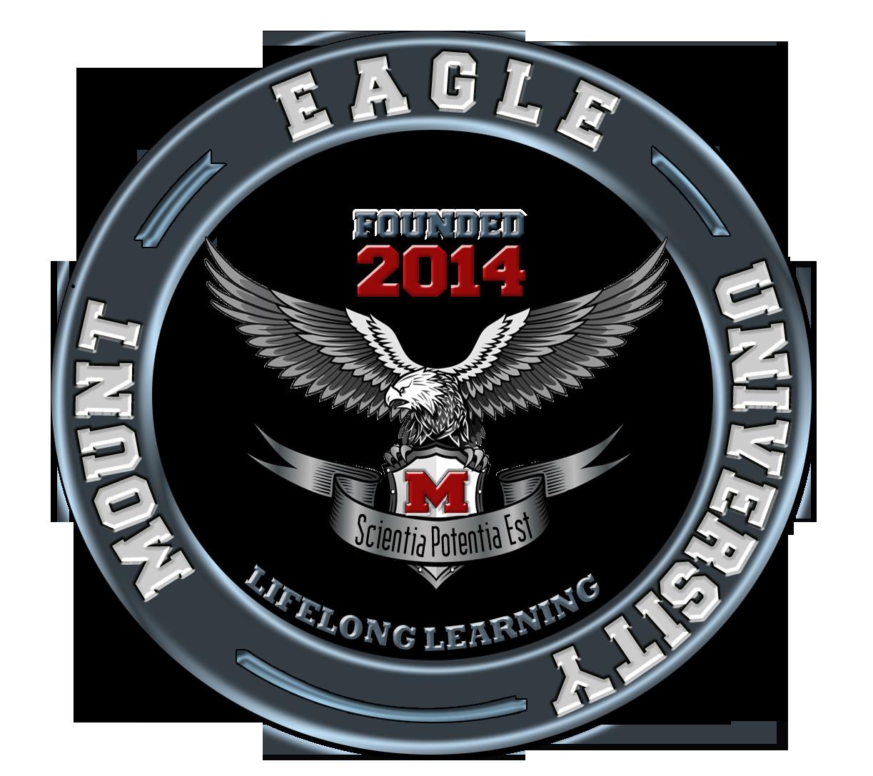 Mount Eagle University